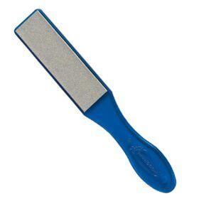 Boutique del Perfume: Eurostil Azul Rascacallos Azul 1un