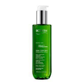 Boutique del Perfume: Biotherm Skin Oxygen Locion Corporal 200ml