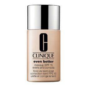 Boutique del Perfume: Clinique Maquillaje Even Better 70 Vanilla