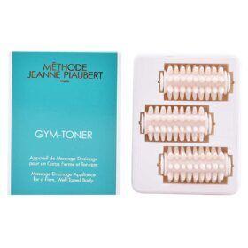 Boutique del Perfume: Jeanne Piaubert Gym-toner Appareil De Massage 1un