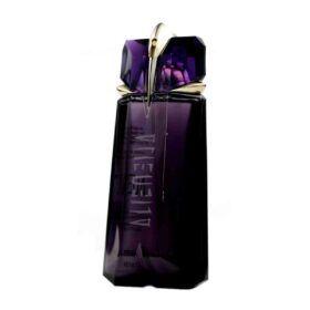 Boutique del Perfume: Thierry Mugler Alien Eau De Parfum 90ml Vaporizador Tester