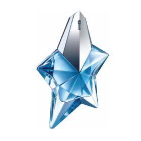 Boutique del Perfume: Thierry Mugler Angel Eau De Parfum Tester 100ml Vaporizador