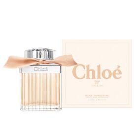 Boutique del Perfume: Chloe Rose Tangerine Eau De Toilette 75ml Vaporizador