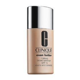 Boutique del Perfume: Clinique Even Better Spf15 Makeup Cn74