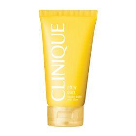 Boutique del Perfume: Clinique After Sun Rescue Balm 150ml