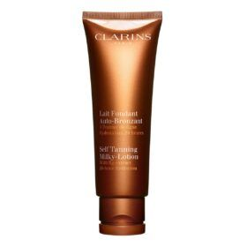 Boutique del Perfume: Clarins Self Tanning Milky Lotion 125ml