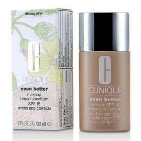 Boutique del Perfume: Clinique Maquillaje Even Better 90 Sand