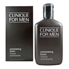 Boutique del Perfume: Clinique For Men Exfoliating Lotion 200ml