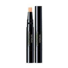Boutique del Perfume: Kanebo Sensai Highlighting Concealer Hc02