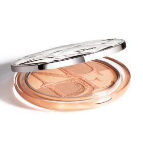 Boutique del Perfume: Dior Diorskin Mineral Nude Bronze Powder 01 Soft Sunrise