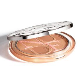 Boutique del Perfume: Dior Diorskin Mineral Nude Bronze Powder 02 Soft Sunlight