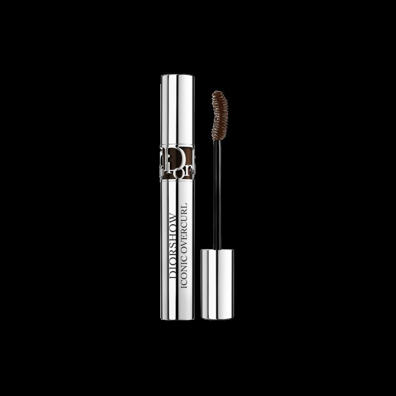 Boutique del Perfume: Dior Diorshow Iconic Overcurl Masc.264
