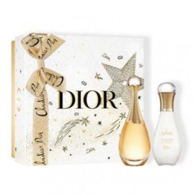Boutique del Perfume: Dior J'adore Eau De Parfum 1un + Perfumed Body Lait 75ml