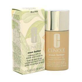 Boutique del Perfume: Clinique Even Better Corrector Cn90 Sand 1un